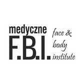 Face and Body Institute