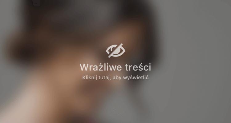 5 minut z dr Jerzym Chęcińskim, specjalistą chirurgii plastycznej