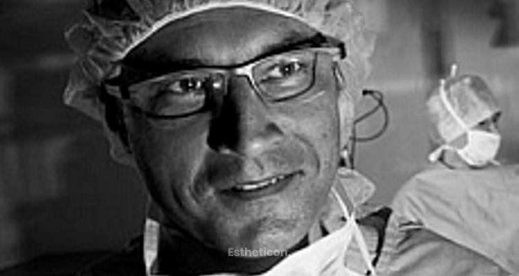 5 minut z dr Lubomirem Lembasem, specjalistąchirurgii plastycznej