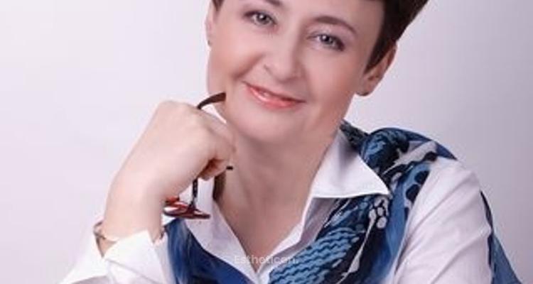 5 minut z dr Martą Raczkowską-Muraszko