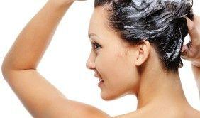 Elegancka fryzura - zdrowe włosy i ich korzenie