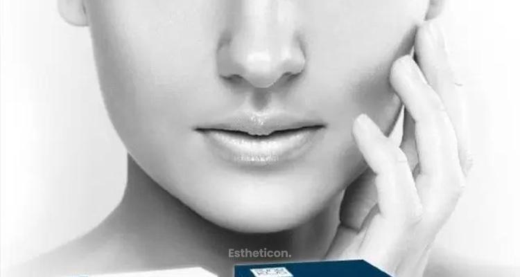 Sunekos: holistyczne podejście do rewitalizacji skóry