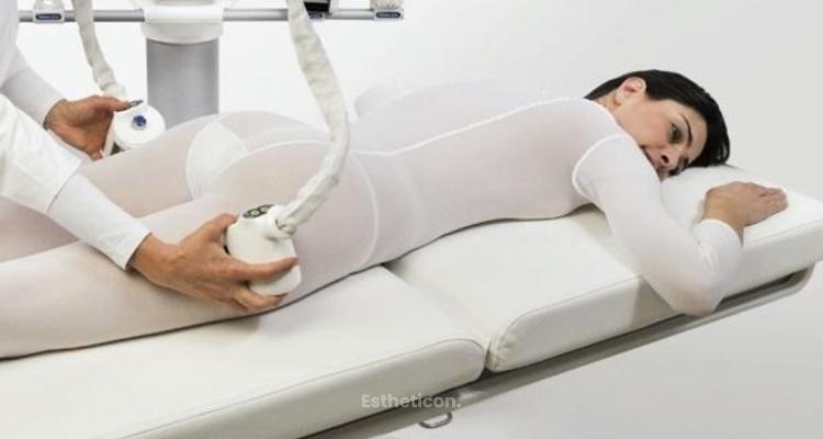 Icoone Laser – zyskaj ciało swoich marzeń