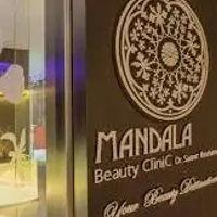 Mandala Beauty Clinic w nowej siedzibie!