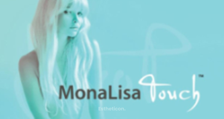Nowoczesna ginekologia – MonaLisa Touch