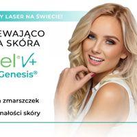 Od zawsze w technologicznej awangardzie medycyny estetycznej - Bieńkowscy Clinic®