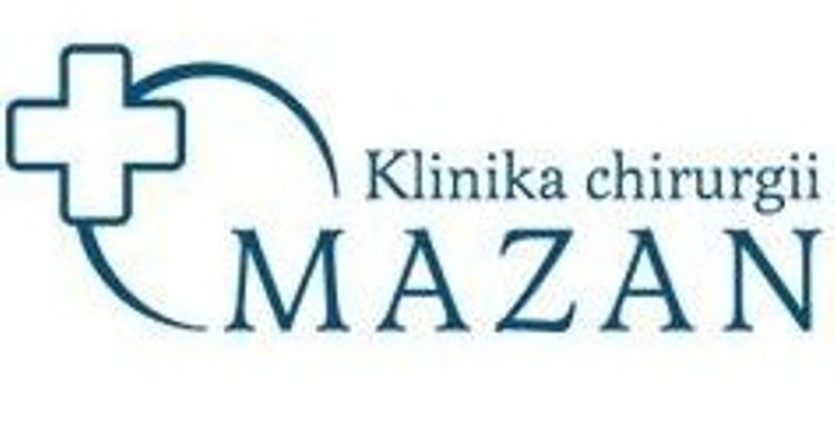 Światowa medycyna w zasięgu ręki - nowa Klinika Chirurgii Mazan w Katowicach