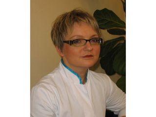 dr n. med. Joanna Magdziarz-Orlitz