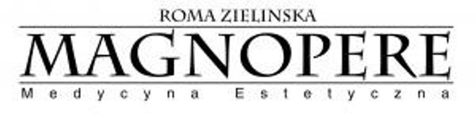 magnopere logo