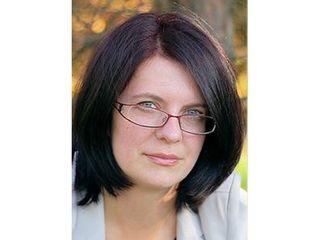 Dr Roma Zielińska