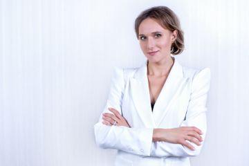 dr n. med. Agnieszka Surowiecka