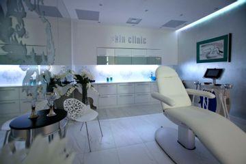 SkinClinic Med Beauty  Żaryna 9 2