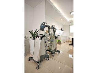 Revival Clinic - Klinika Medycyny Estetycznej i Laseroterapii