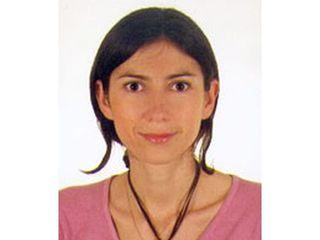 Dr n. med. Barbara Rygoł