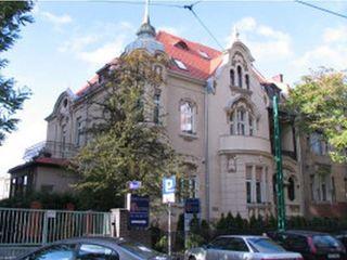 Centrum Medyczne Gajowa