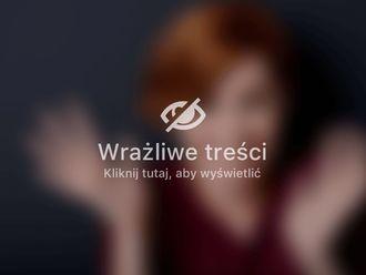 Korekta nosa-689512