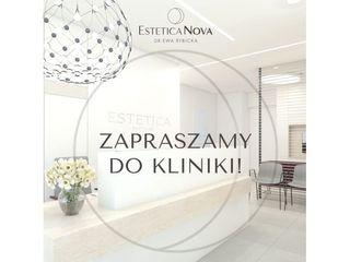 Estetica Nova