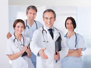 Klinika LLC Cieszyn