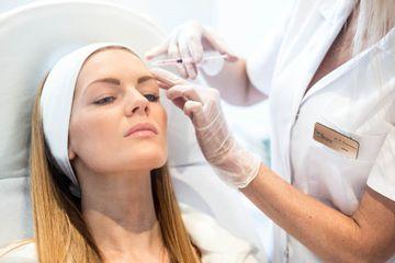 Lenartowicz Clinic - zabieg