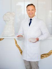 Krzysztof Biegański