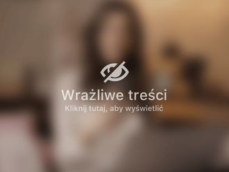 Plastyka brzucha-658473