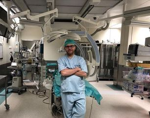 pietrasik_szpital_3