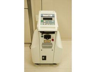 Mandala Beauty Clinic - sprzęt medyczny