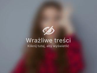 Plastyka brzucha - 792255