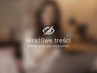 Plastyka brzucha - 792259