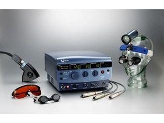Laserowe zabiegi dermatologii estetycznej-689682
