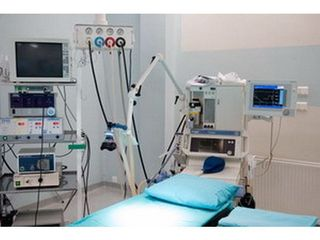 EMC Instytut Medyczny