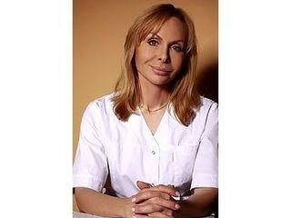 dr Małgorzata Kossut