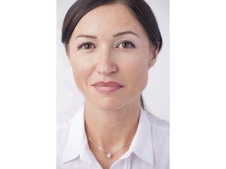 dr Agnieszka  Krupińska