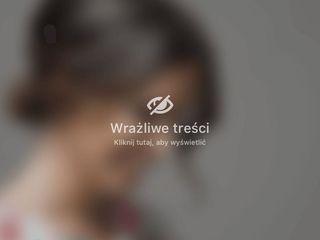 Lek. med. Mirosław Strączyński
