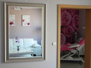 Ordon Beauty Center - lek. med. Małgorzata Ordon