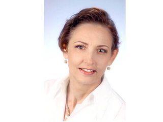 dr Małgorzata Białożyńska