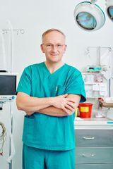 dr_witwicki