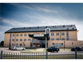 Szpital ESKULAP