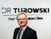 Dr Turowski Hair Restoration Clinic