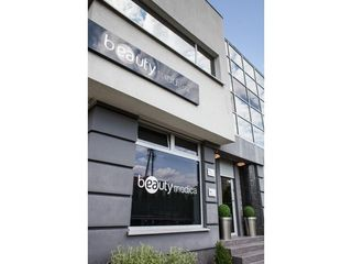 Klinika Beauty Medica Katowice