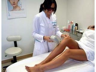 Centrum Dermatologii, Medycyny Estetycznej i Laseroterapii DERMEDICA