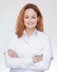 Dr n.med. Daria Charytonowicz