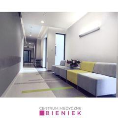 Centrum Medyczne Bieniek
