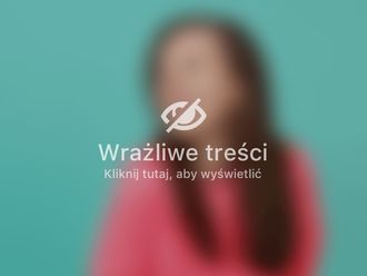 Plastyka brzucha - 792904