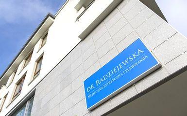 Saska Clinic