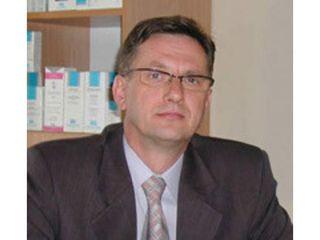 dr Paweł Skory
