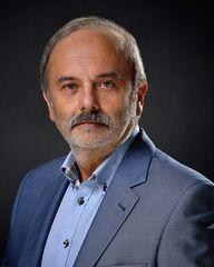 dr Zigniew Mazan