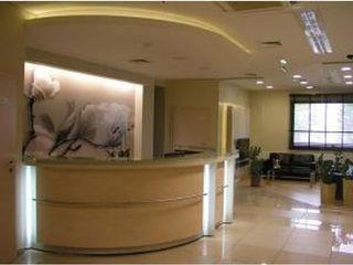 Noa Clinic