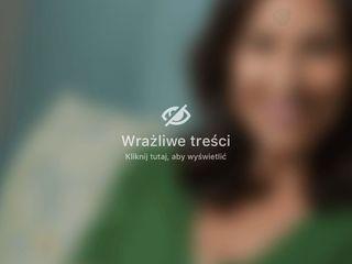 Liposukcja VASER lipo, modelowanie sylwetki (Timeless dr J.Jaworowski)