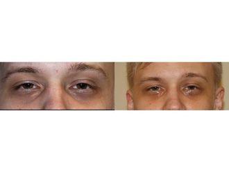 Dermatologia-685168